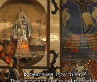 "Documental ""Nuestra Santísima Muerte"" completo online"