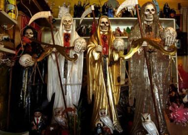 rituales altares santa santisima muerte (1)