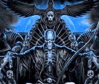 Video que explica el significado de los colores de la Santísima Muerte