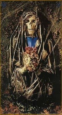rosario a la santa muerte3