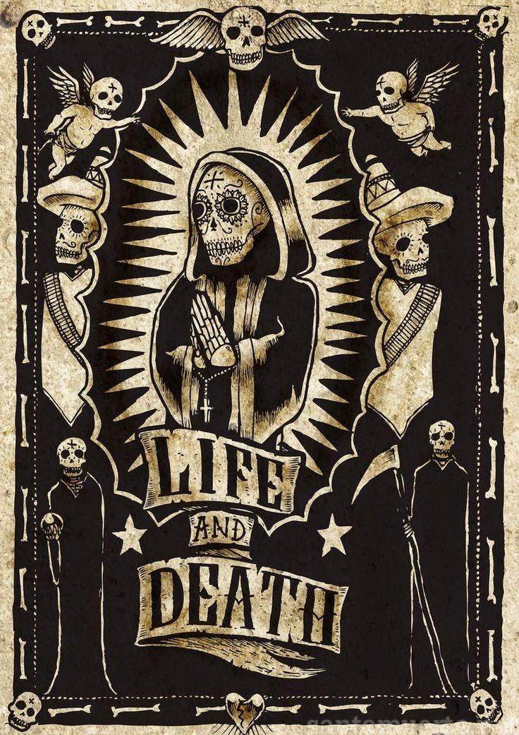 rosario a la santa muerte4