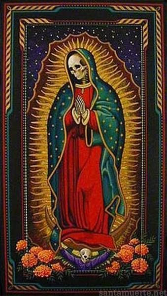 La+Santa+Muerte+Mexicana_23