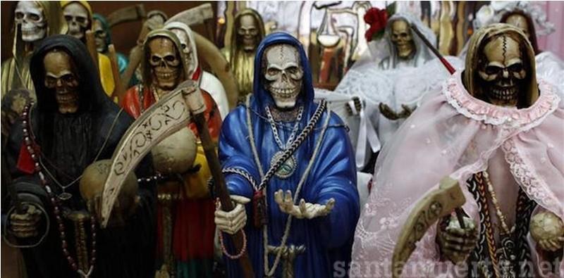 La+Santa+Muerte+Mexicana_4