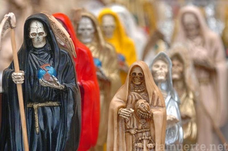 La+Santa+Muerte+Mexicana_5