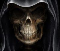 ¿Cuál es el origen de la Santa Muerte?