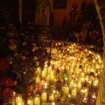 santuario de la santa muertet pedro escobedo 1