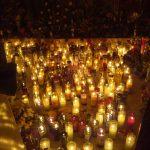 santuario de la santa muertet pedro escobedo 5