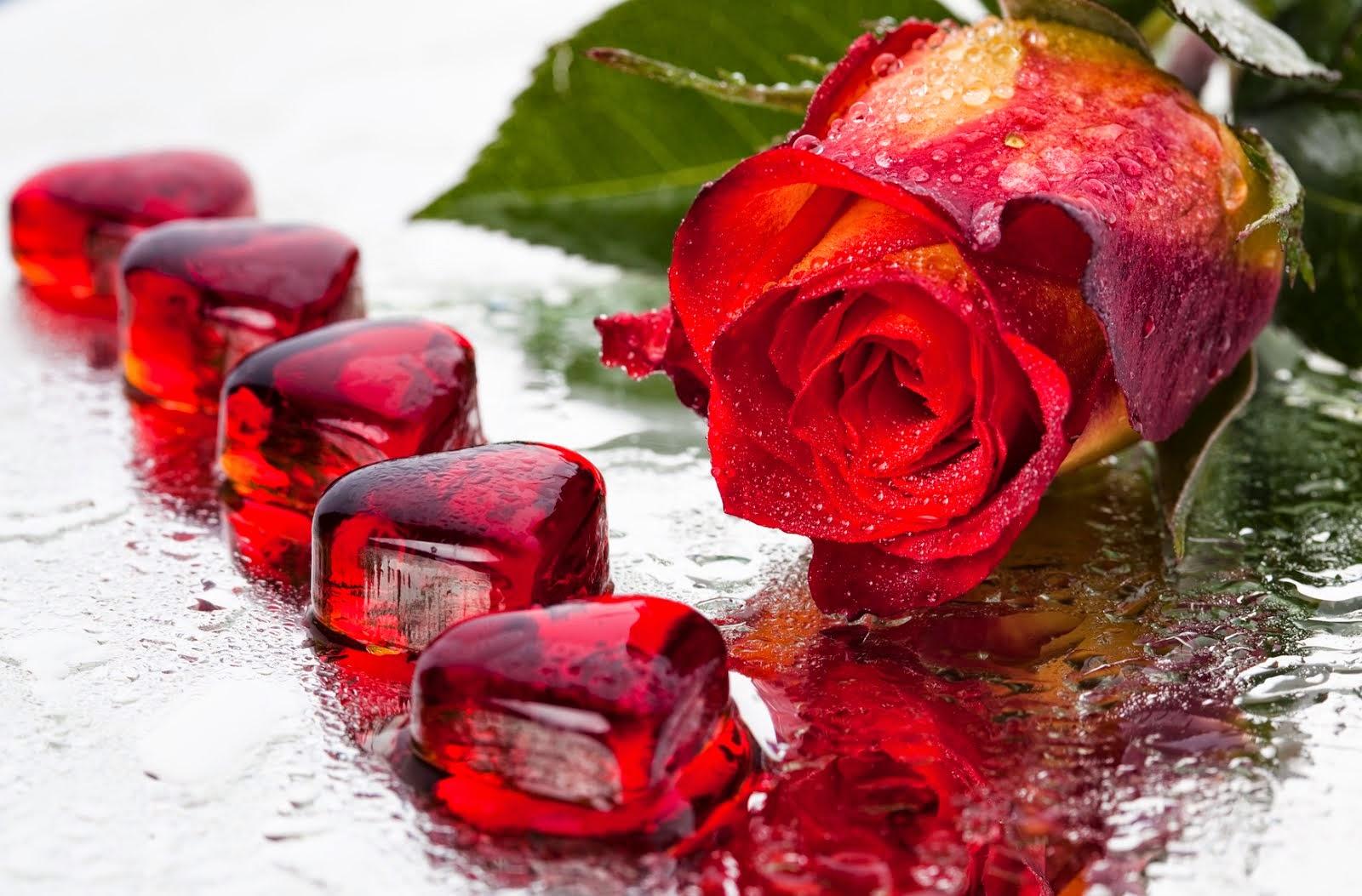 amor santa muerte2