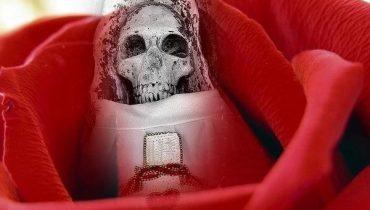 amor santa muerte3