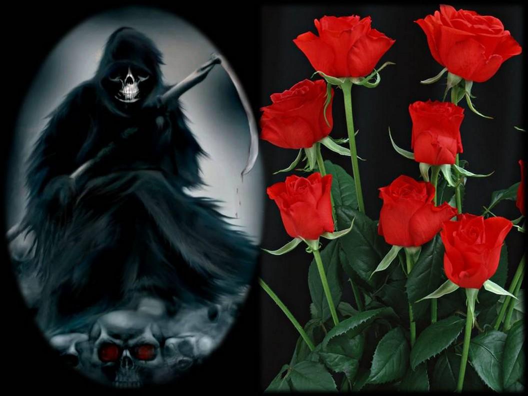 santa muerte roja amor (3)