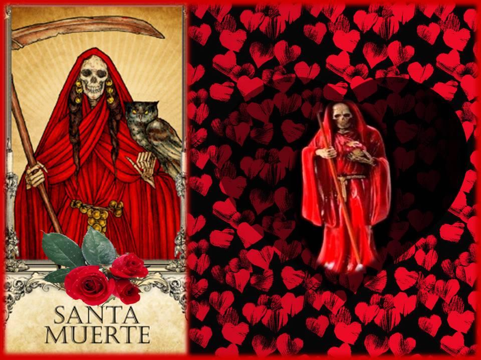 santa-muerte-amor3