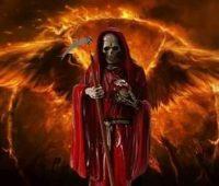 Cómo pedirle un favor a la Santa Muerte – Peticiones y dudas