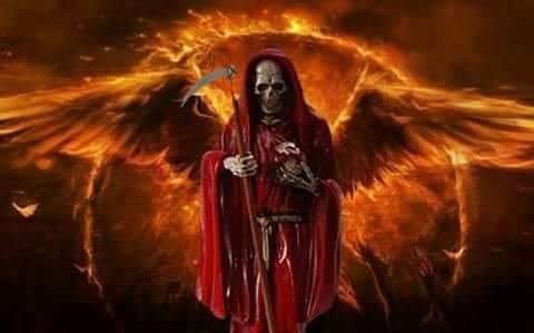 peticiones-a-la-santa-muerte-favores