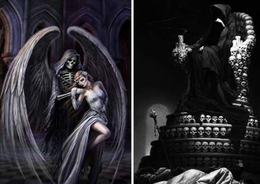 santa-muerte-negra