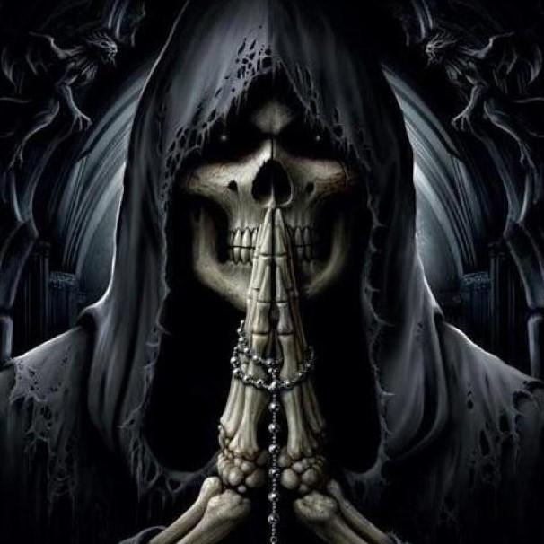oracion-a-la-santa-muerte-negra-2