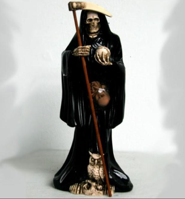 oracion-a-la-santa-muerte-negra-3