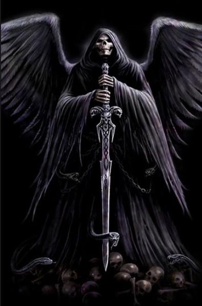 oracion-a-la-santa-muerte-negra-4